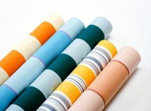 Welche Farbe ist für eine Markise am besten?
