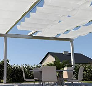 Terrassen Sonnenschutz