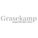 Grasekamp Logo