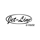 Jet Line Logo